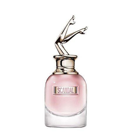 Perfume Jean Paul Gaultier Scandal A Paris EDT Feminino