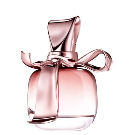 Perfume Nina Ricci Mademoiselle Eau de Parfum Feminino