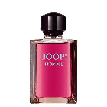Perfume JOOP! Homme Eau de Toilette Masculino