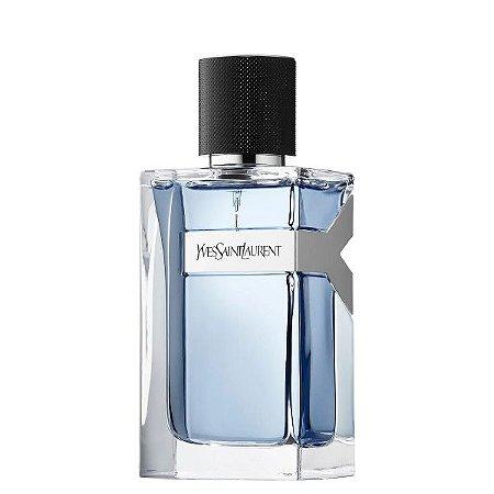Perfume Yves Saint Laurent Y Eau de Toilette Masculino