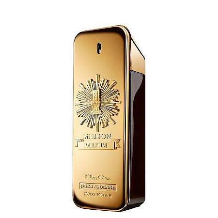 Perfume Paco Rabanne 1 Million Parfum Masculino
