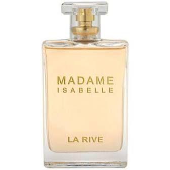 Perfume La Rive Madame Isabelle Eau de Parfum Feminino