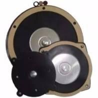 Kit Reparo Novo Redutor Glp Felcher Mod. F1000