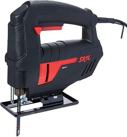 SERRA TICO TICO SKIL 220V - F0124380JA