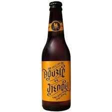 Cerveja Morada Double Vienna 355 ml