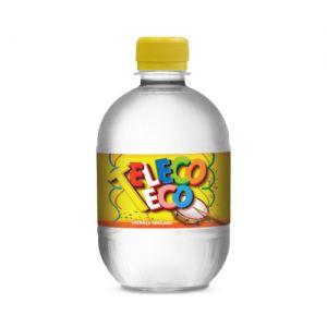Cachaça Teleco Teco Pet 500 ml