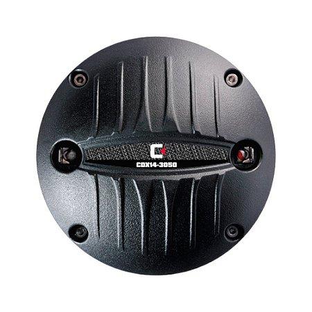 """Driver de Compressao 3"""" - CDX14-3050 - CELESTION"""