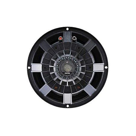 Alto-falante 250w 80hm - NTR10-2520E - CELESTION