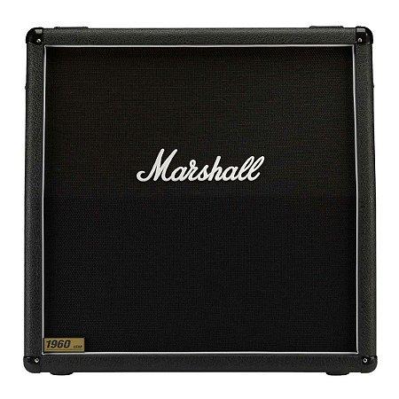 Caixa angulada para guitarra 4x12 300W - 1960A-E - MARSHALL