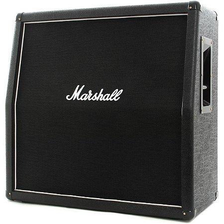 Caixa para guitarra 4x12 240W - MX412B-E - MARSHALL