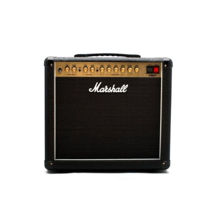 Combo para guitarra 20W - DSL20CR - MARSHALL