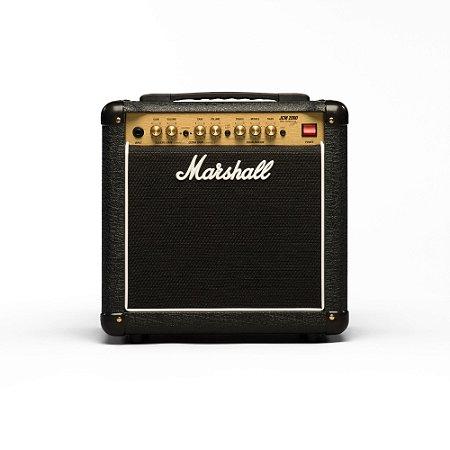 Combo para guitarra 1W - DSL1CR - MARSHALL
