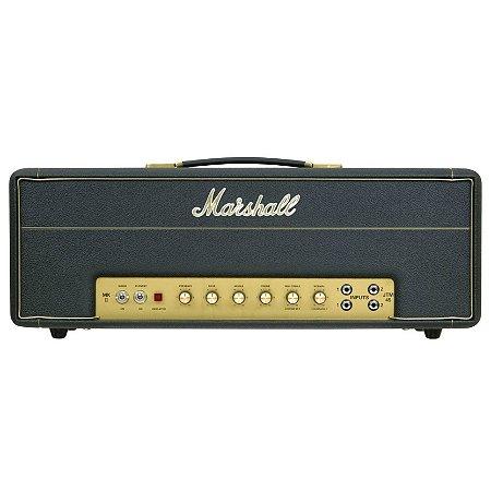 Amplificador Marshall JTM 45 - 2245 - 127V