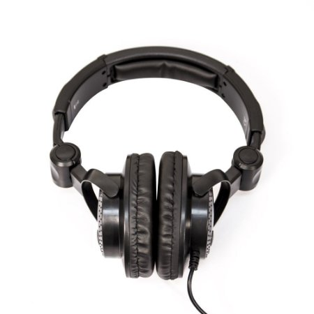 Fone de ouvido Dinamico - LH120 - Lexsen
