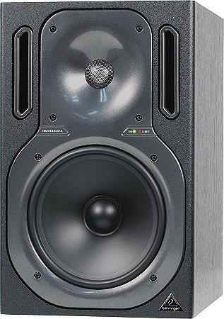 Monitor de referencia 110V - B2031A - Behringer