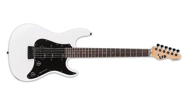 GUITARRA ESP LTD SN-200HT LSN200HTRSW