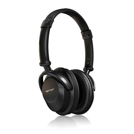 Fone de ouvido - HC 2000 - Behringer