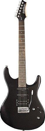 Guitarra preta - RX10B - WASHBURN