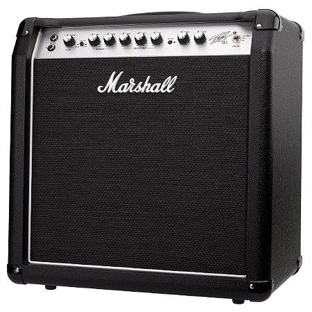 Combo p/guitarra signature series slash - SL-5C - MARSHALL