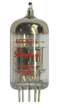 Valvula - ECC83B - Bugera