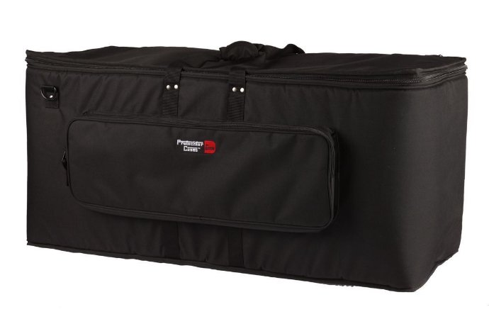 Bag para Bateria Elétrica - GP-EKIT3616-B - GATOR