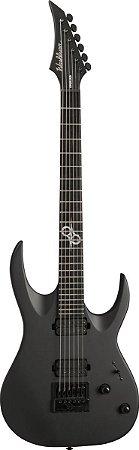 Guitarra Parallaxe Carbon Bl. - PX-SOLAR16ETC - Washburn
