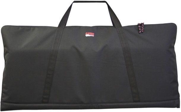 Bag para Teclado de 88 Teclados - GKBE-88 - GATOR
