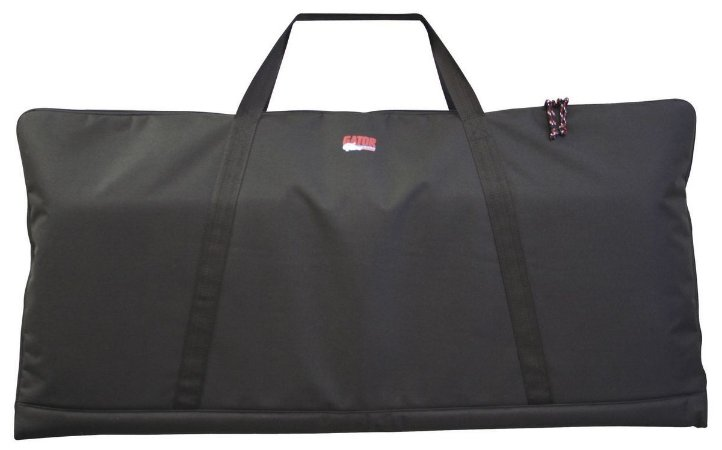 Bag para Teclado de 76 Teclados - GKBE-76 - GATOR