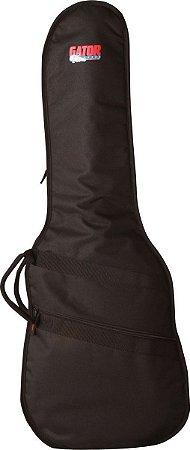 Bag para Mini Violao Acustico - GBE-MINI-ACOU - GATOR