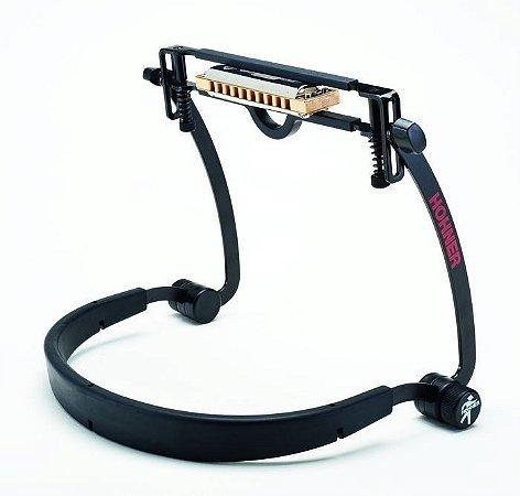 Suporte para harmonica Flerack - HOHNER