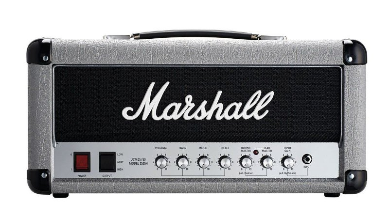 2525H MINI JUBILEE MARSHALL 20W