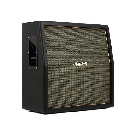 Gabinete p/ guitarra 240W- ORI412A - MARSHALL