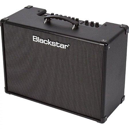 Amplificador Guitarra Blackstar Id.core Stereo 100 - 100w