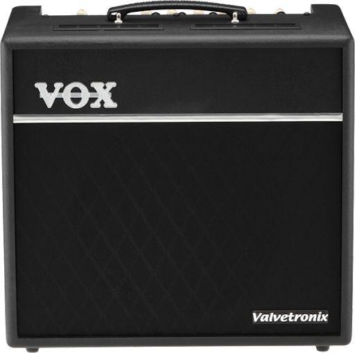 COMBO PARA GUITARRA VOX VALVETRONIX VT80+ 120 WATTS