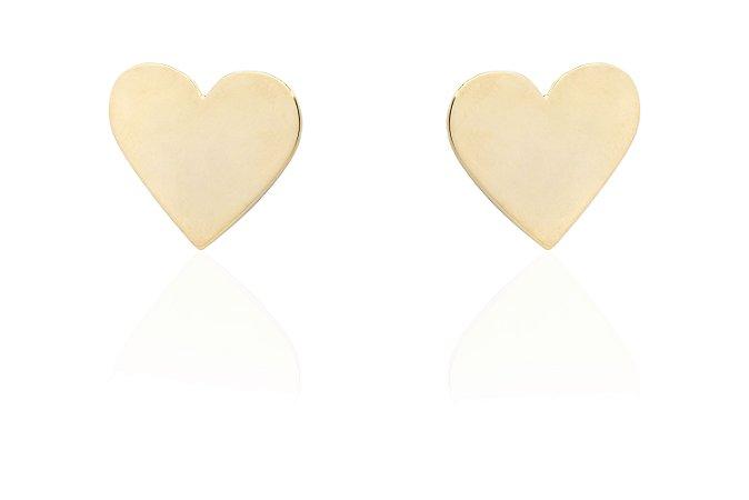 Brinco Heart G