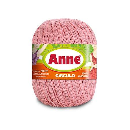 Linha Anne 500m Cor 3227