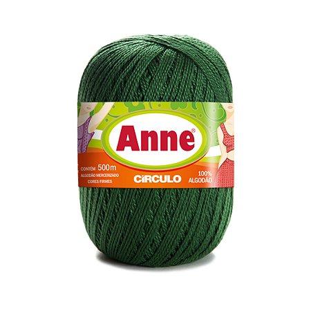Linha Anne 500m Cor 5398