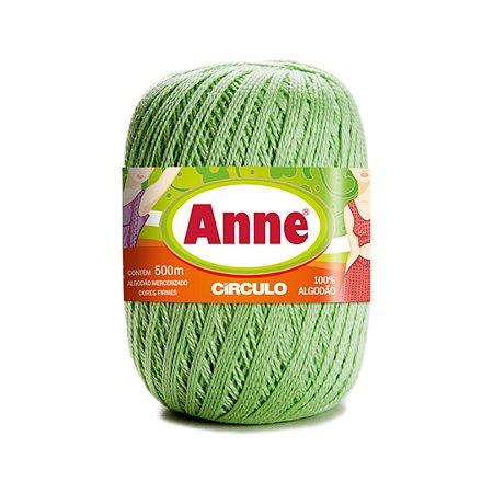 Linha Anne 500m Cor 5487