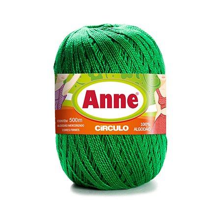 Linha Anne 500m Cor 5767