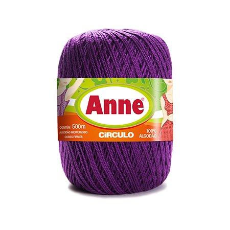 Linha Anne 500m Cor 6313