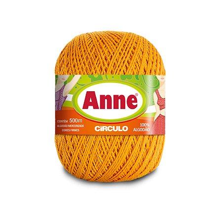 Linha Anne 500m Cor 7030