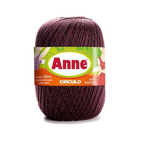 Linha Anne 500m Cor 7311