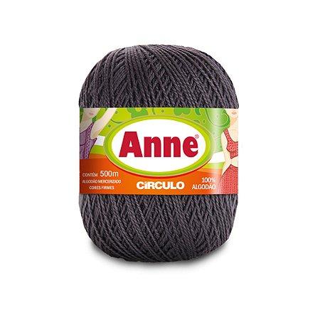 Linha Anne 500m Cor 8323