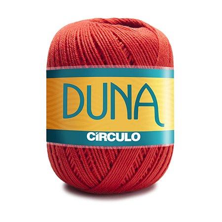 Fio Duna 170m Cor 3542