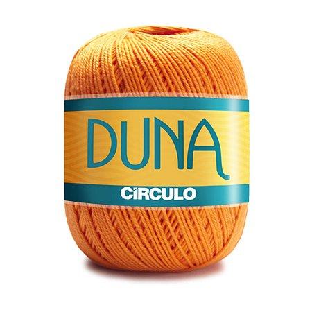 Fio Duna 170m Cor 4456