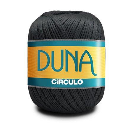 Fio Duna 170m Cor 8323