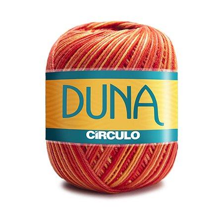 Fio Duna 170m Cor 9157