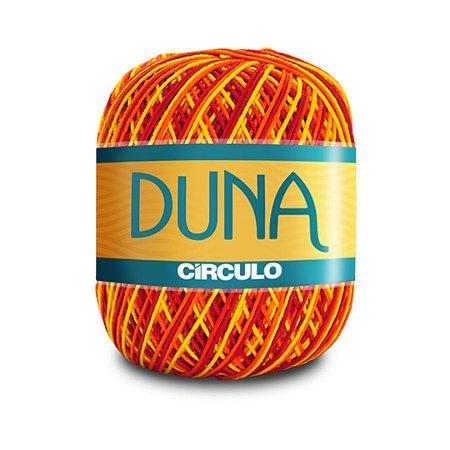 Fio Duna 170m Cor 9165