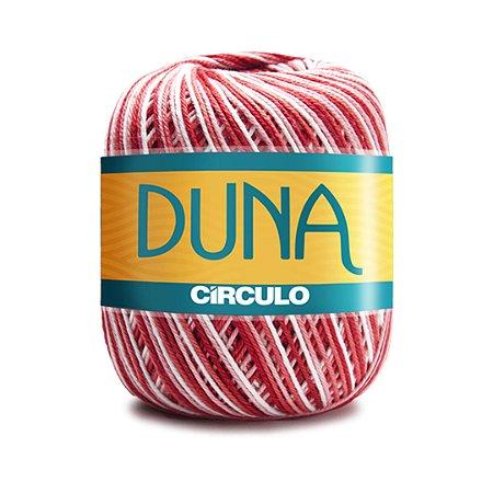 Fio Duna 170m Cor 9202
