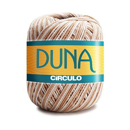 Fio Duna 170m Cor 9370